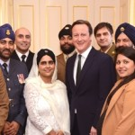 UK Government Fails to Take Anti-Sikh Hate Crimes Seriously