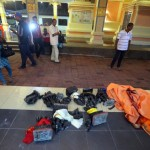 Minority Hindu Malaysian Community Concerned Over 7 Temple Attacks by Extremists in 3 Months