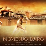 Critical Video Review of Bollywood's Mohenjo-Daro Goes Viral with Clear Examples of Bias & Contradictions