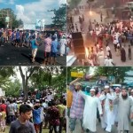 Hindus Globally Concerned of Latest Ongoing Anti-Hindu Pogroms in Bangladesh