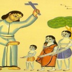 Hinduism Under Assault: Appropriation and a New Model for Religious Conversion
