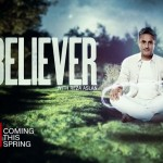 Reza Aslan's CNN 'Believer' Criticized for Falsely Portraying Hindu Culture and Systematic Hinduphobia