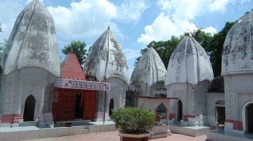 Bangladesh Hindus Live in Fear During Ramadan as 500 Year Old Hindu Temple Attacked in Another Hate Crime