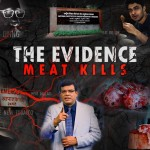 New Film Tackles Wide Array of Issues Around Meat and How it Slowly Kills us