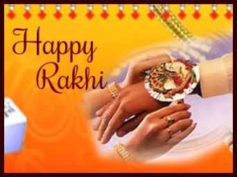 How Relevant is Raksha Bandhan (Rakhi) in Modern Society?